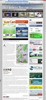 140402_algae insutry mag