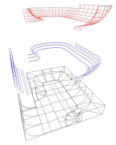 Wallride_house_diagram (1)