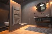 Wallride_house_interior (5)