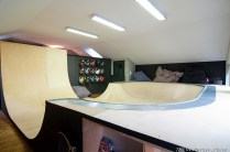 Wallride_house_ramp (19)