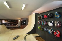 Wallride_house_ramp (6)