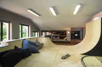 Wallride_house_ramp (7)