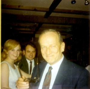 1969 Fred Waring (5) - Copy