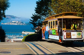 cable-cars-san-francico