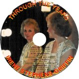 cd Label-Through The Years