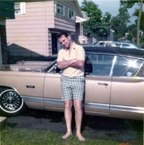 1967-Plymouth VIP