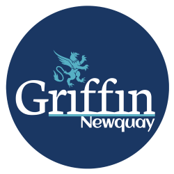 griffin-newquay-logo-large-round-72dpi-rgb-blue