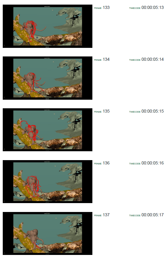 Screenshot (544)