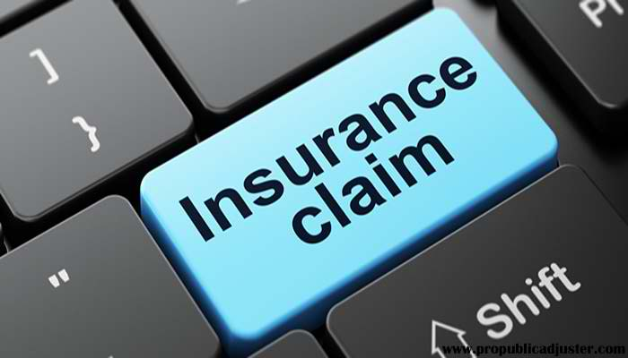 What You Need To Know About Claims Ocala Insurance
