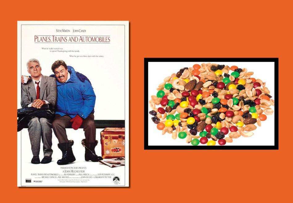 movies and food10.jpg
