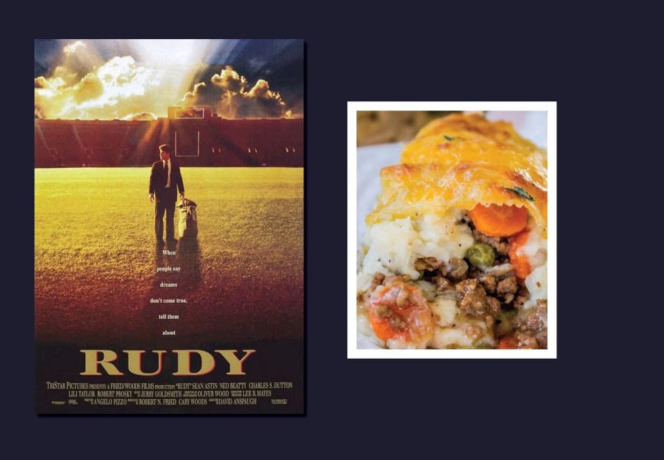 movies and food12.jpg