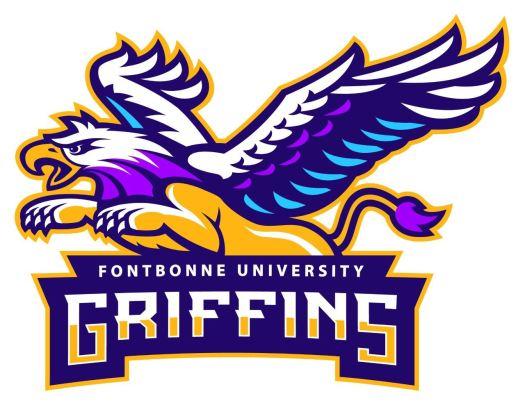fbu griffin logo