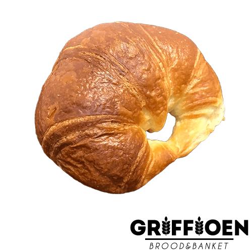 Griffioen Brood en Banket - croissant