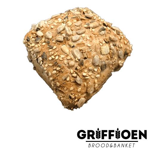 Griffioen Brood en Banket - griffioentje