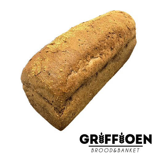 Griffioen Brood en Banket - multi