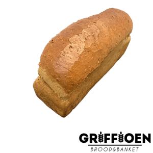 Griffioen Brood en Banket -speltbrood