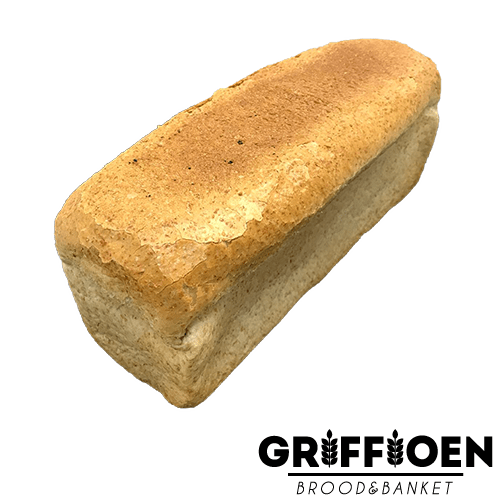 Griffioen Brood en Banket -tarwe casino