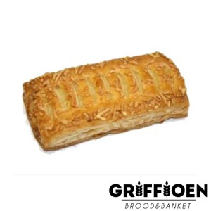 Griffioen Brood en Banket - Kaasbroodje
