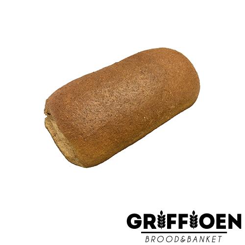 Griffioen Brood en Banket - Volkoren vloer heel