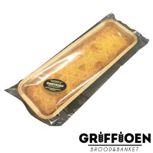Griffioen Brood en Banket - Boterkoek