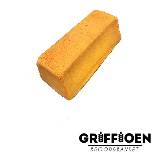 Griffioen Brood en Banket - Cake klein 375 Gram 500x500