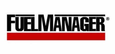 fuel manager logo