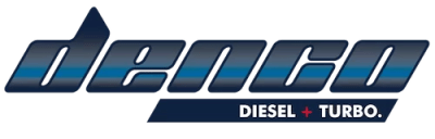 Denco diesel turbos