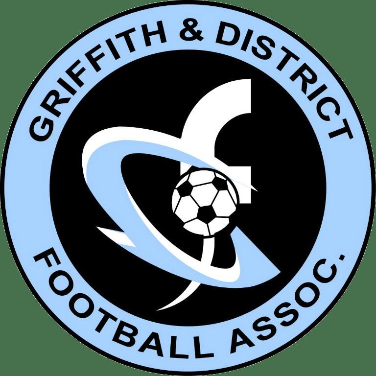 GDFA Logo