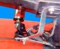 Antena Movel DGM8000e