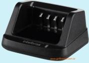 RPD7001 Intelbras