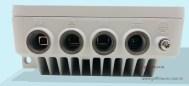 SLR1000  Compre Aqui (96)991179248