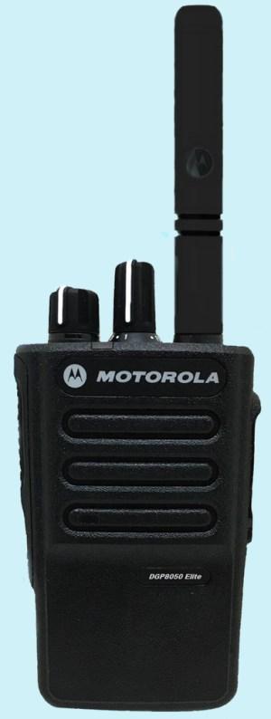 Transceptor Digital  Intrínseco para locais de auto Risco de faísca