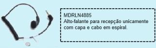 Rádio Tetra MTP3550_griffmovel.com.br_v11