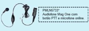 Rádio Tetra MTP3550_griffmovel.com.br_v21