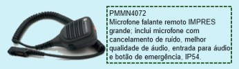 Rádio Tetra MTP3550_griffmovel.com.br_v7