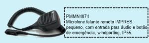 Rádio Tetra MTP3550_griffmovel.com.br_v8