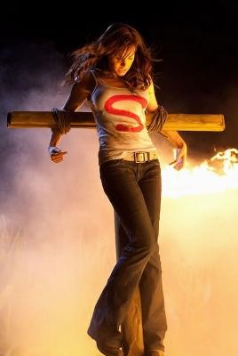 Smallville - Season 10 (5/6)