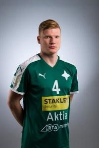 Sami Silfver