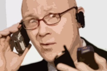 contact deranjamente telekom