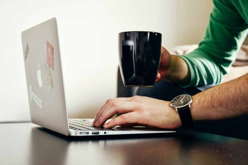 Write Blog Articles