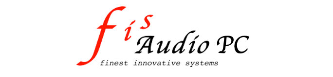 Grigg Audio Solutions