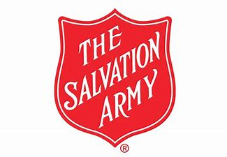 The Salvation Army of Lockport, NY