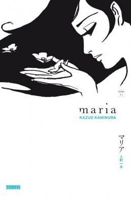 maria t2