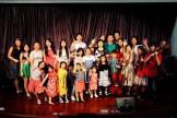 1421385355_Home Concert 2014 (20)