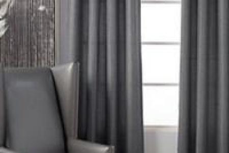 Modern Interieur 2018 » pliche gordijnen praxis | Modern Interieur