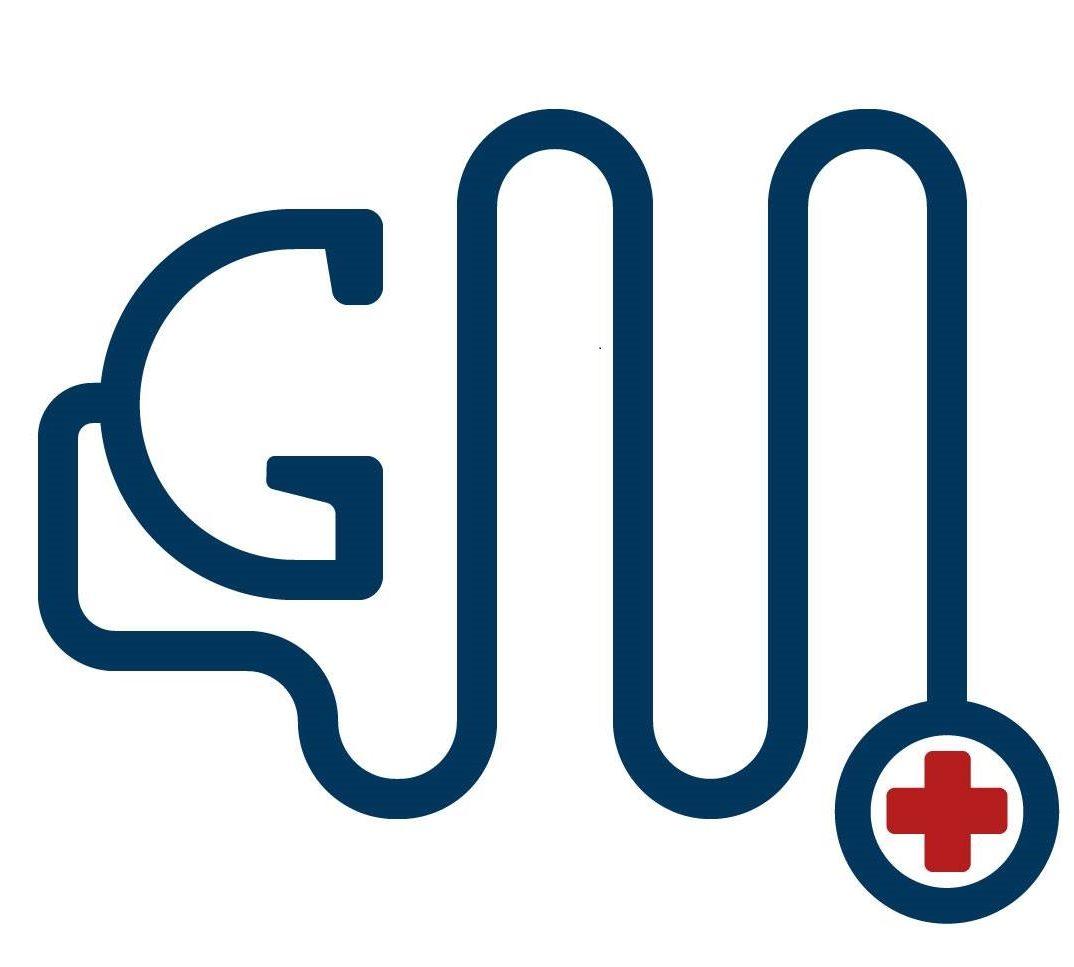 Grile Medicina