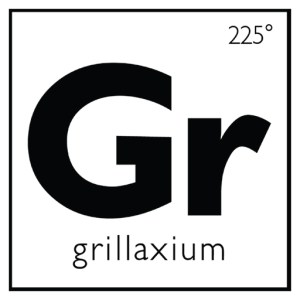 Grillaxium, Grillax Nation