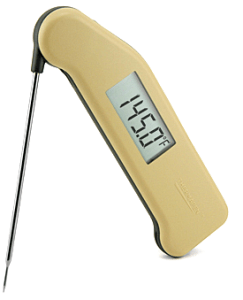 Thermapen by Thermoworks