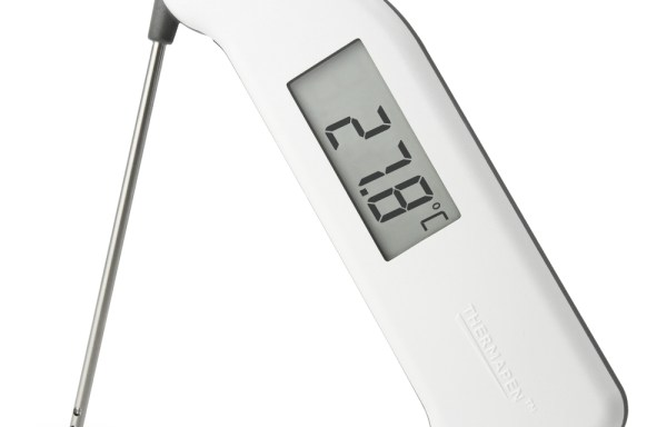 AIR Thermapen