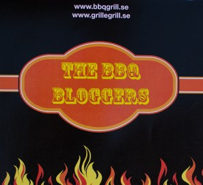 the bbq bloggers